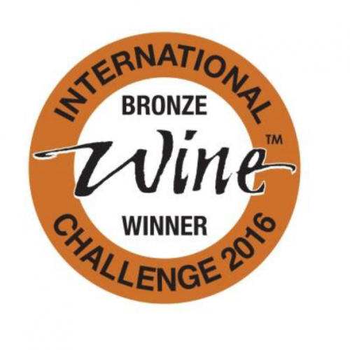 Bronze_wine_international_challenge