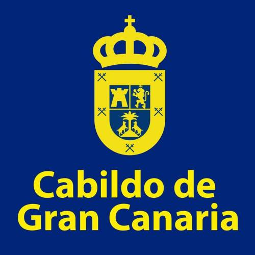 Cabildode GranCanaria Logo