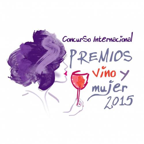 Concurso Internacional Premios Vino y Mujer 2015