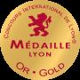 ConcursoInternacionaldeLyon