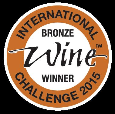 International Challenge 2015