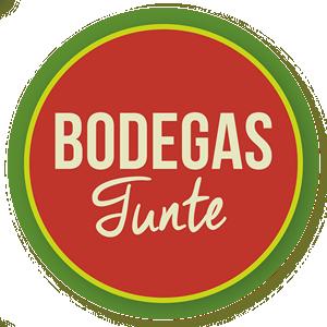Logo-Bodegas-Tunte-300x300