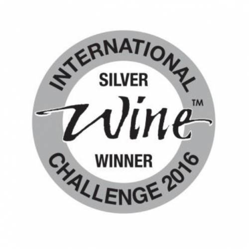 Silver_wine_international_challenge_2016