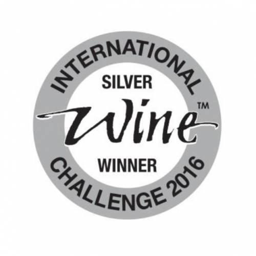 Silver_wine_international_challenge_2016