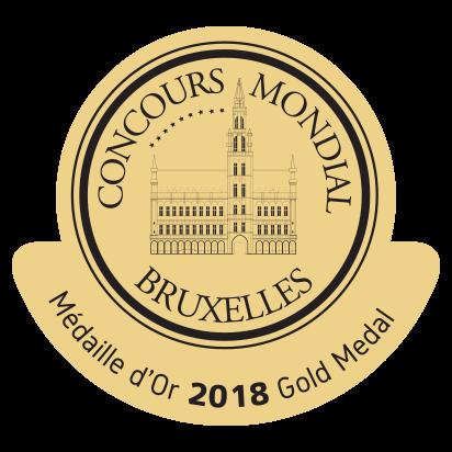 cmb2018-gold-medal (1)