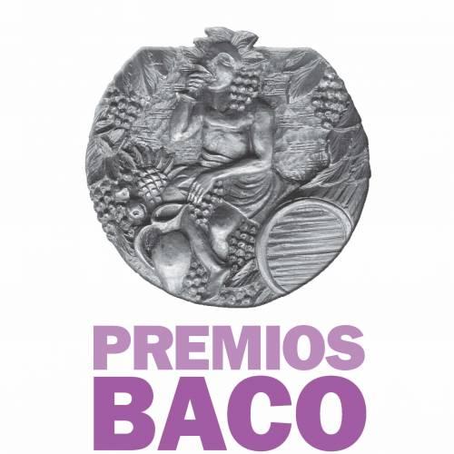 logo-premios-baco